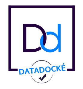BFI&ST Datadocke